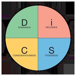 workplace-circle_small