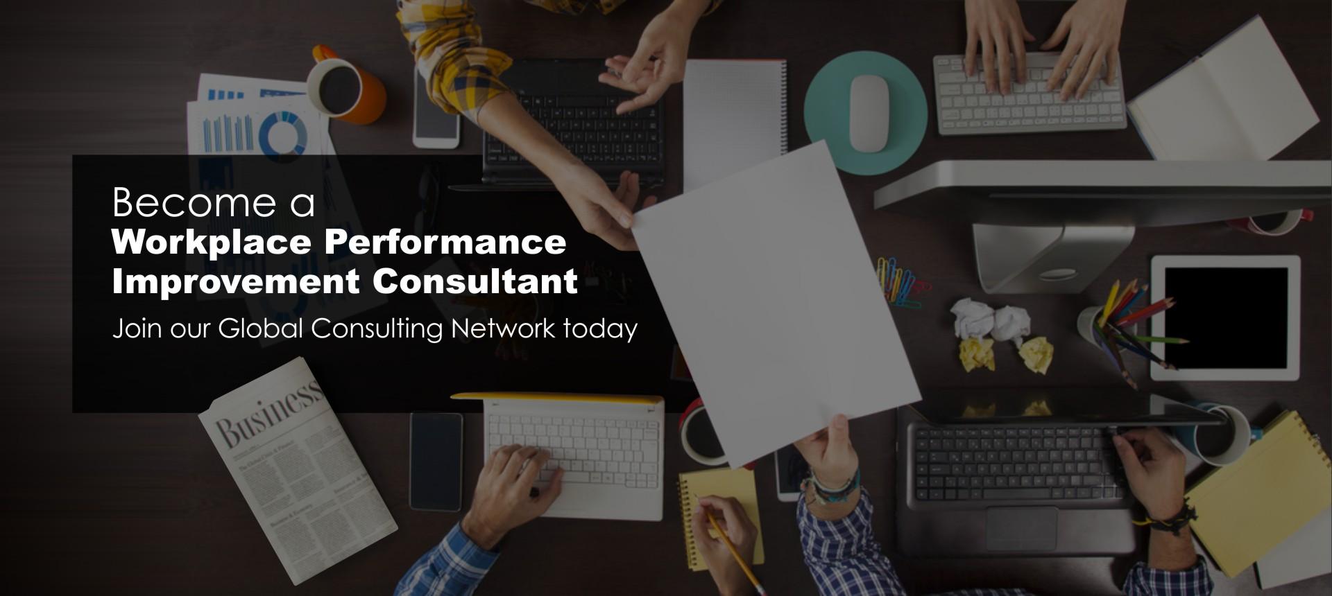 skillfarm-Sliders_for_DiSC_workplace_performance